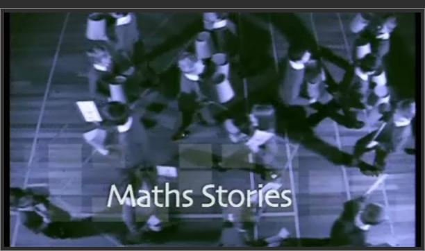 KS2 Numeracy – Maths Stories