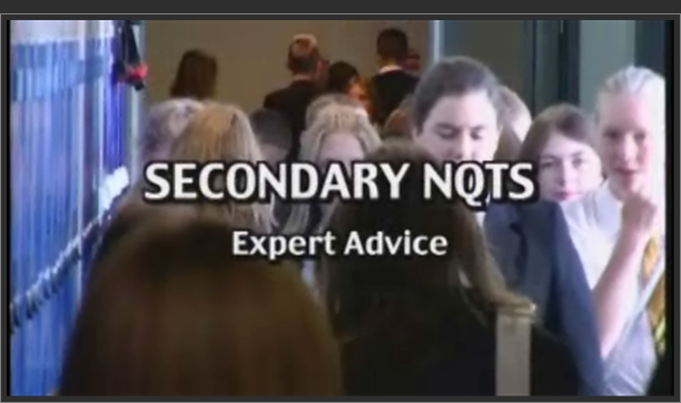Expert Advice 1
