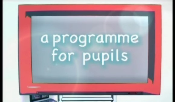 Early Years Role Play: Pupil Programme – The Garage