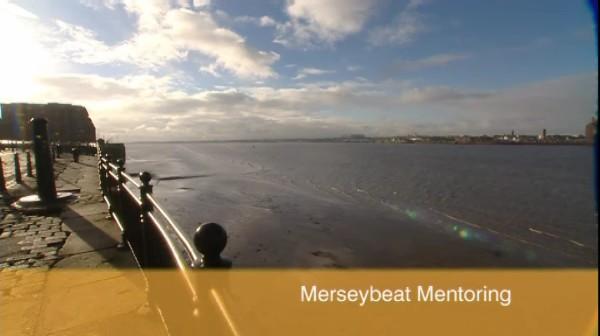 Merseybeat Mentoring