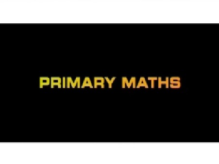Ofsted: Primary Maths