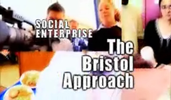 The Bristol Approach