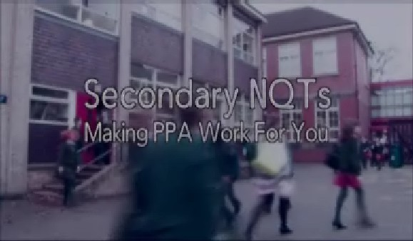 Making PPA Work for You