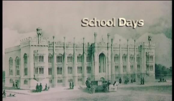 The Liverpool Collegiate