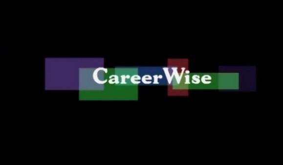 Alternative Career Routes