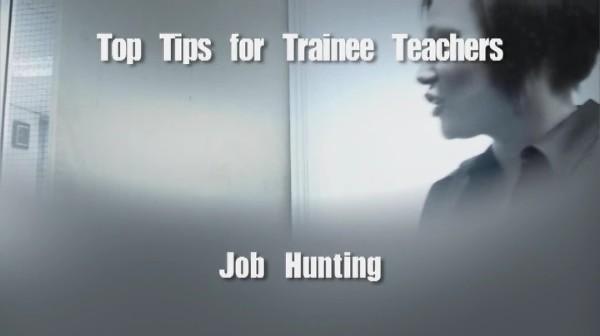 Job Hunting