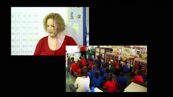 Maths at Melcombe Primary School