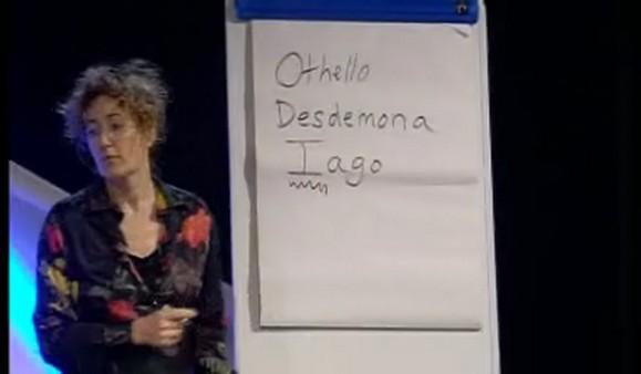 More Ways into Shakespeare's Othello