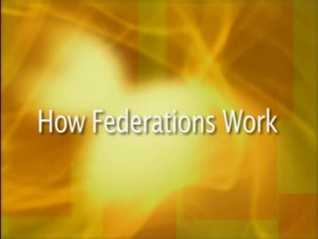 How Federations Work
