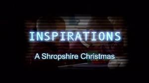 A Shropshire Christmas