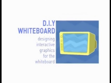 DIY Whiteboard – Magnetism