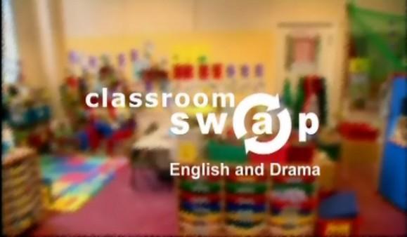 English and Drama
