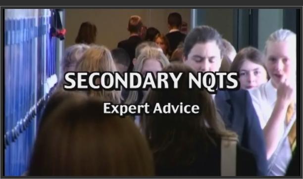 Expert Advice 2