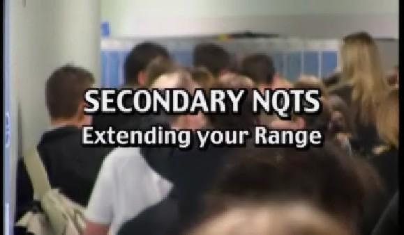 Extending Your Range
