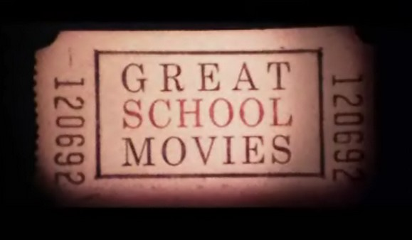 Great School Movies