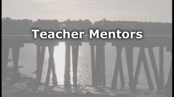 How Teachers Can Be Better Mentors – Margaret Mentors Emma