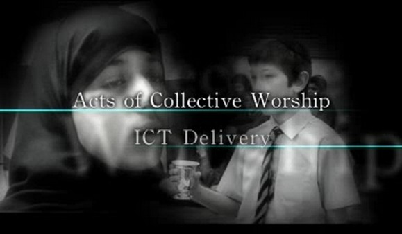 ICT Delivery