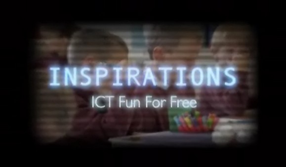 ICT Fun for Free