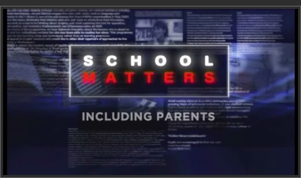 Including Parents