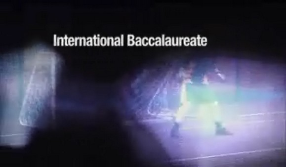 International Baccalaureate – A Real Alternative?