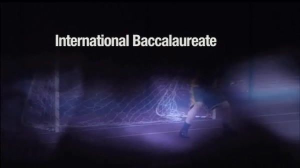 International Baccalaureate – Making It Work
