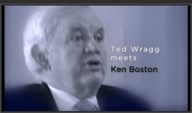 Ken Boston