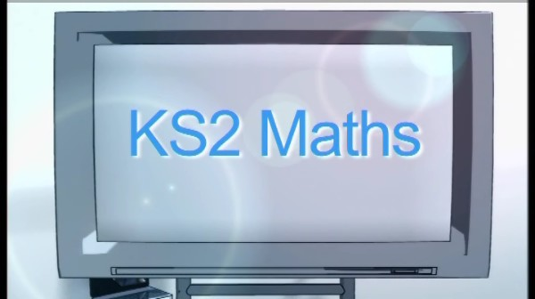 KS1/2 Maths – The Decimal Place 1