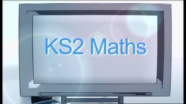 KS1/2 Maths – The Decimal Place 2