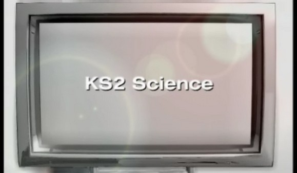 KS1/2 Science – As Easy As CPD 1