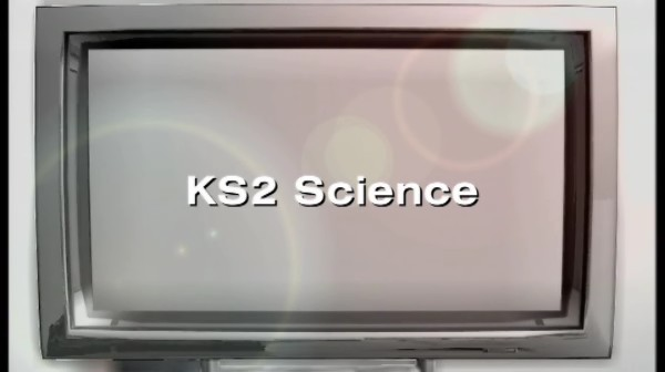 KS1/2 Science – As Easy As CPD 2