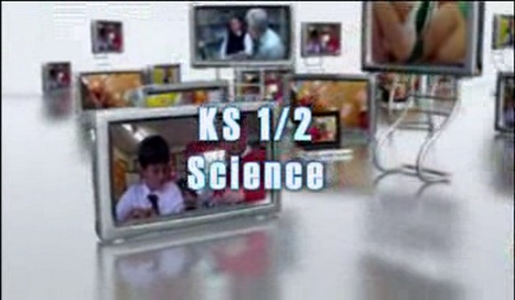 KS1/2 Science – Learning Science with Kyane