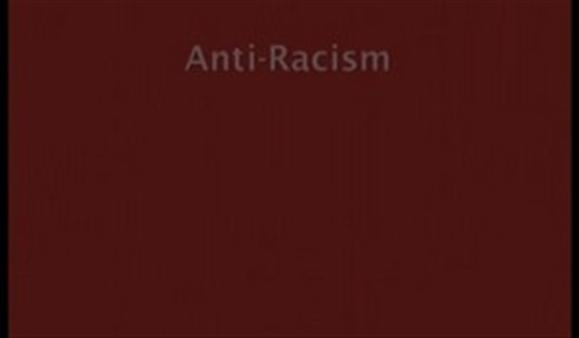 KS2 Anti-Racism with Man Utd – Show Racism the Red Card