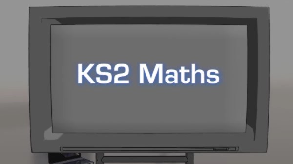 KS2 Maths for Pupils – The Shape Show