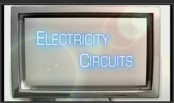 KS2 Science – Electricity: Circuits