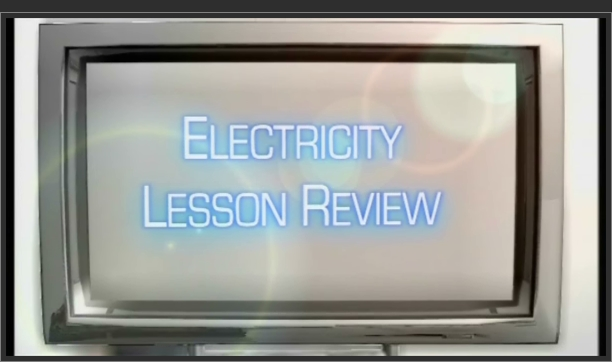 KS2 Science – Electricity: Lesson Review