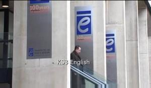 KS3 English – Macbeth in the Classroom 2