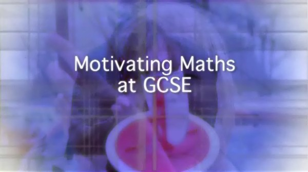KS3/4 Maths – Motivating Maths at GCSE: Outdoor Trigonometry