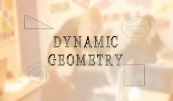 KS3/4 Maths – Using Dynamic Geometry