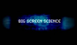 KS3/4 Science – Big Screen Science: Law of Averages