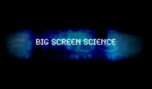KS3/4 Science – Big Screen Science: The Perry Pigger Show