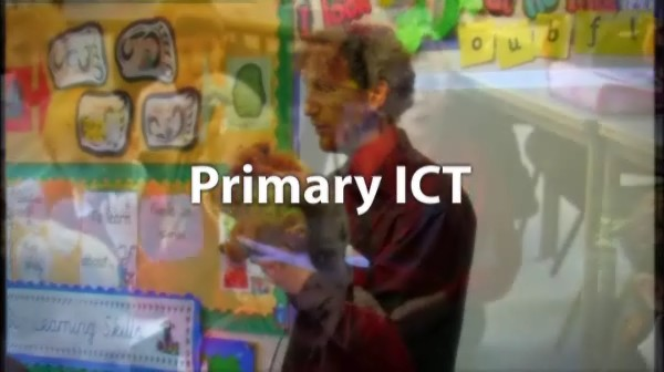 Literacy: Using Story Starts