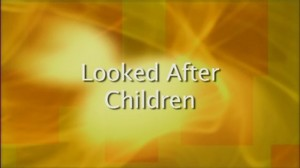 Looked-After Children in Schools