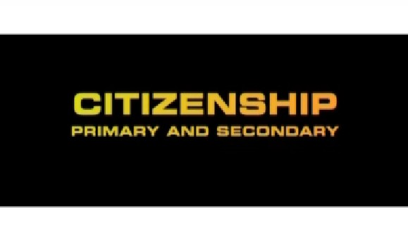 Ofsted: Citizenship