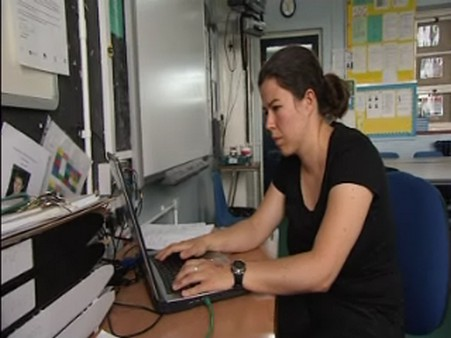 Online Communities in the Classroom