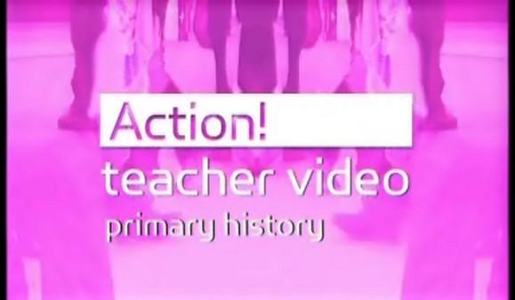 Primary History