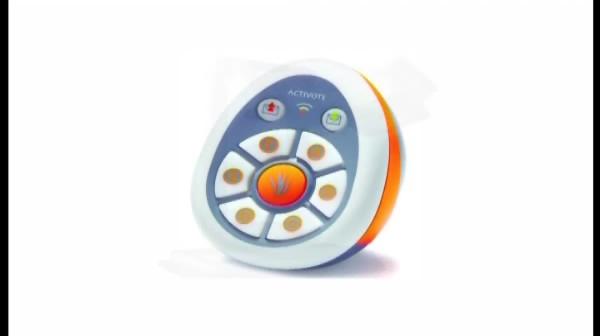 Primary ICT Kit