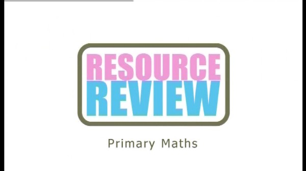 Primary Maths 2