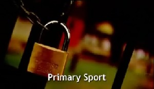 Primary Sport – Race for Survival