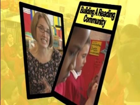 Reading Community