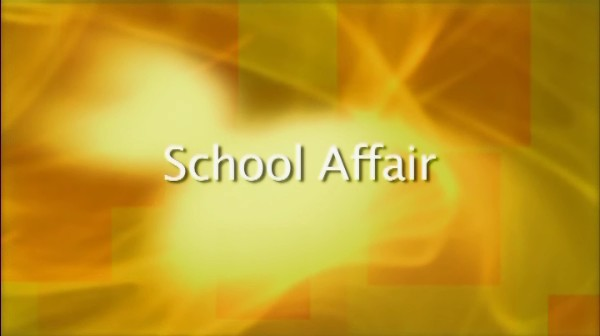 School Affair